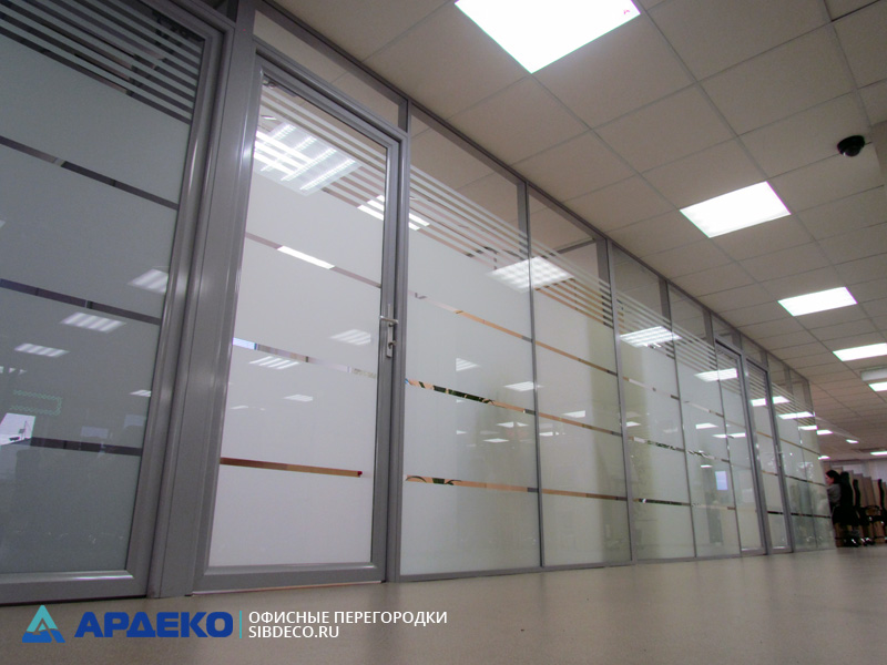 Контакт центр Росбанка в Красноярске